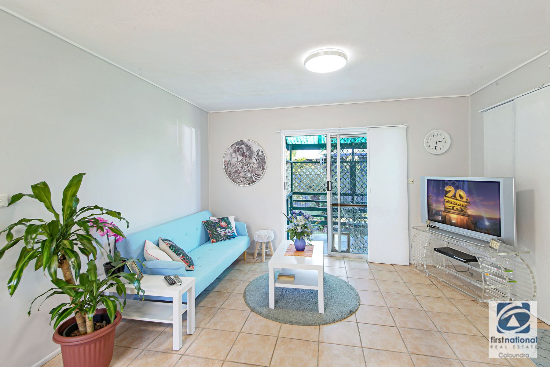 1/48 Coronation Avenue, Golden Beach, QLD 4551