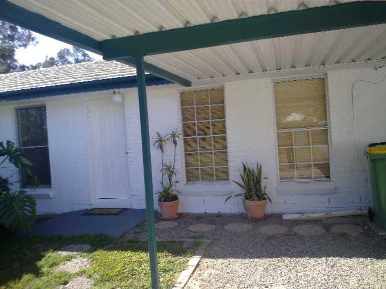 11 First Avenue, Marsden, QLD 4132