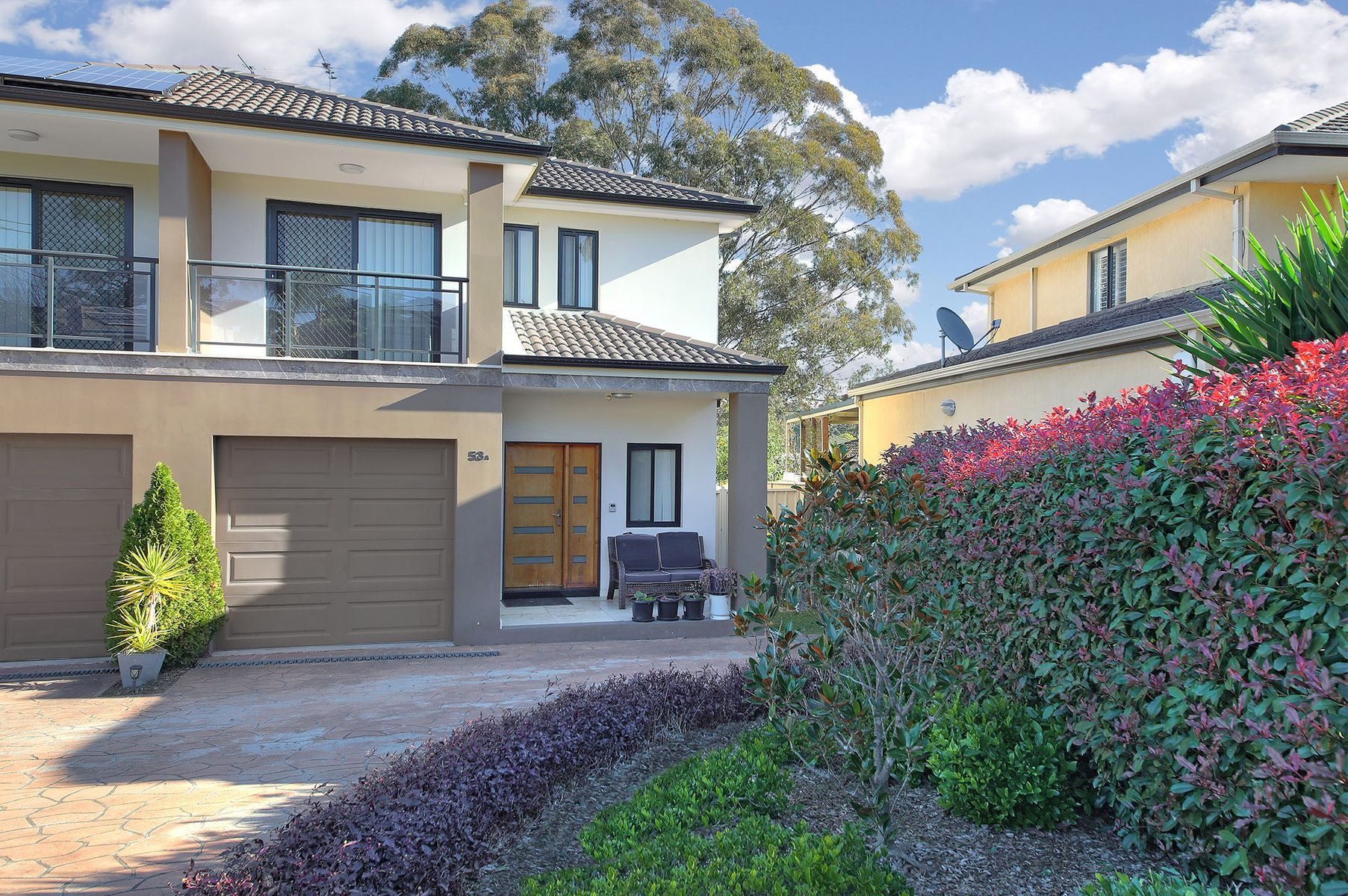53A Lochinvar Road, Revesby, NSW 2212