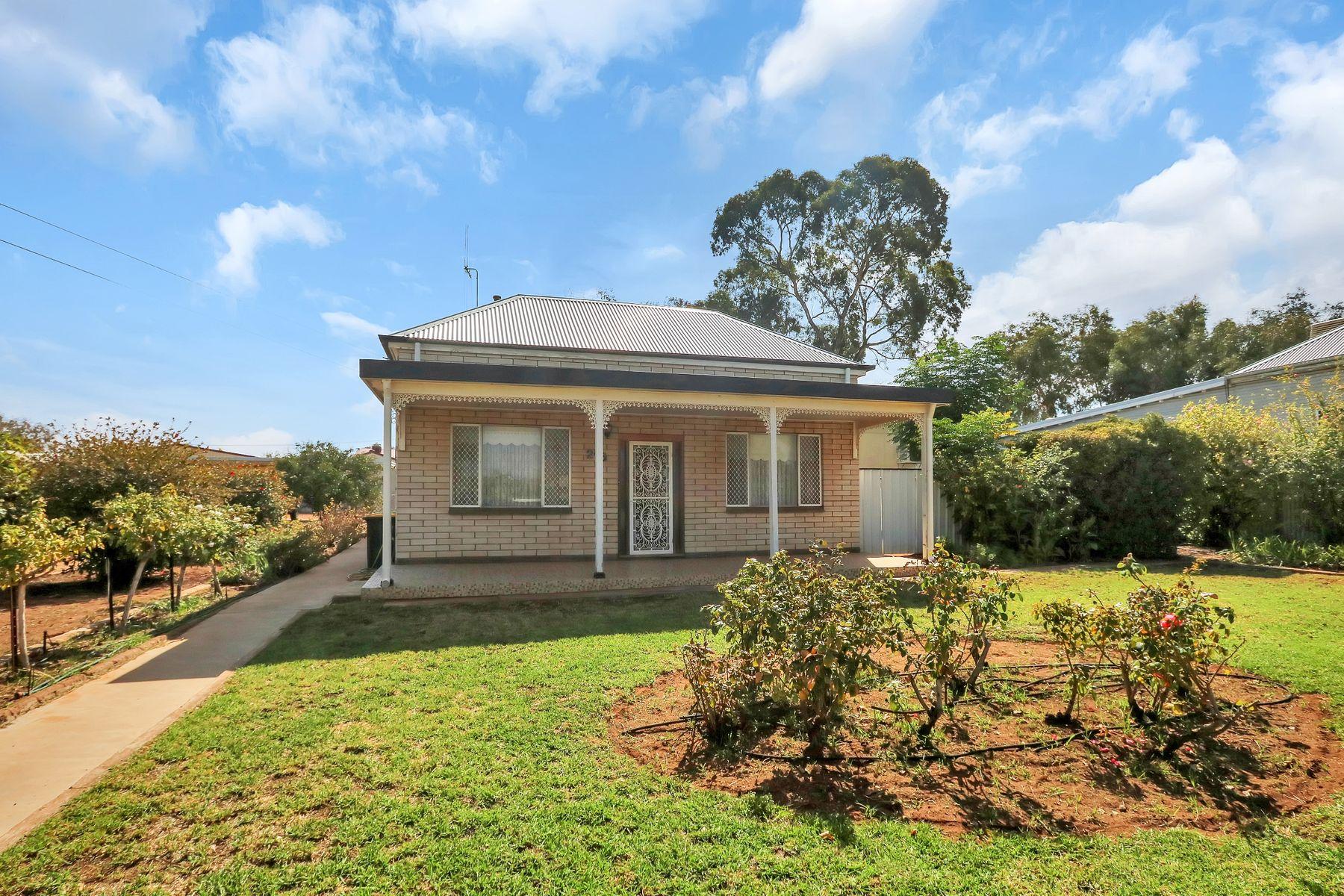 218 Pell Street, Broken Hill, NSW 2880
