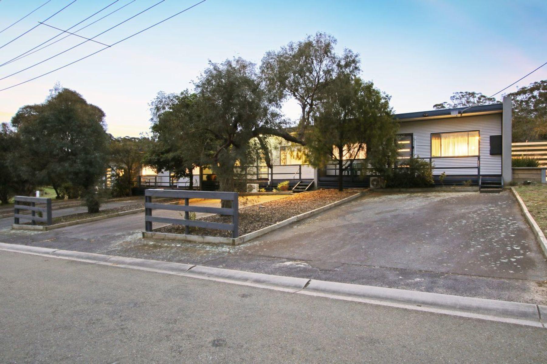 51 Stirling Road, Metung, VIC 3904