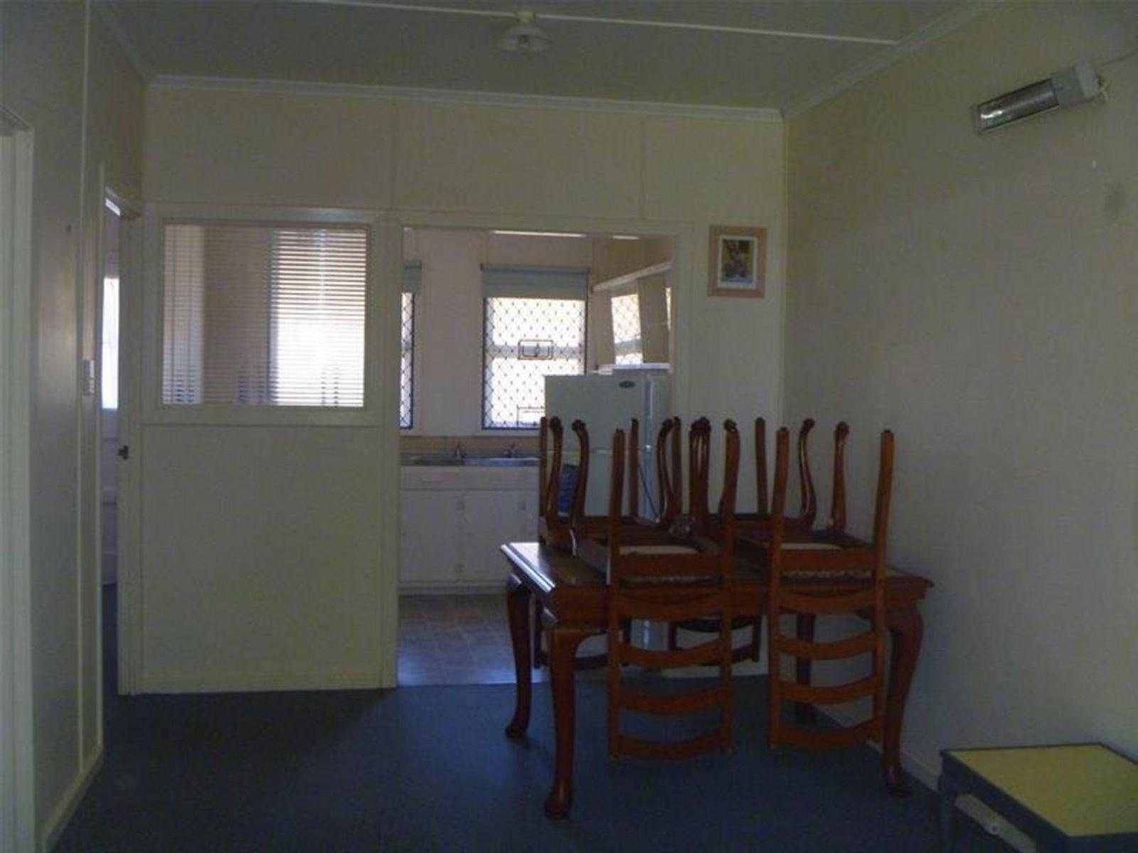 2/21 Margaret Street, East Toowoomba, QLD 4350