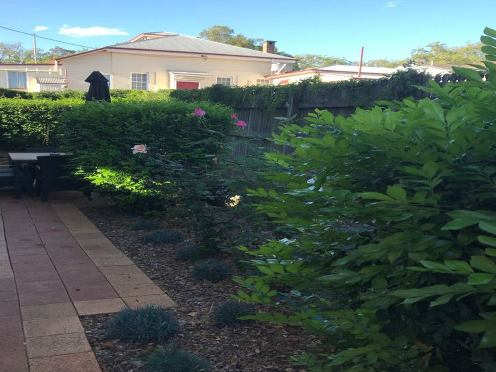 1/1A Stirling Street, East Toowoomba, QLD 4350