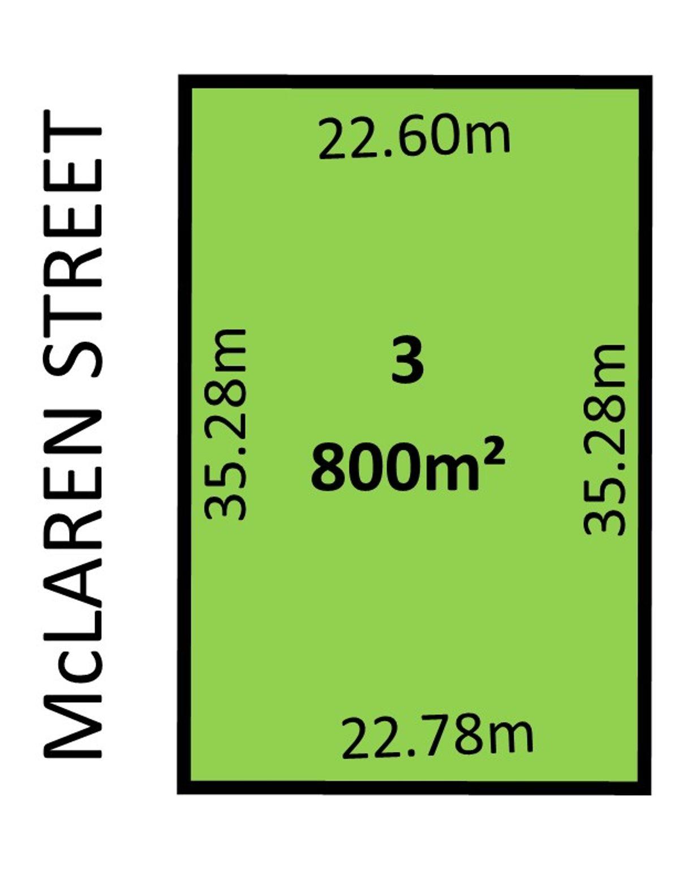 17 - 19 McLaren Street, Bendigo, VIC 3550