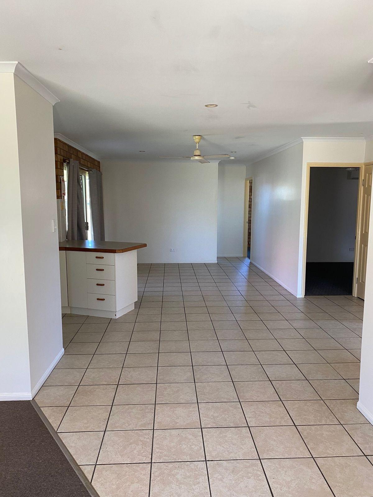 8 Patroyce Court, Sarina, QLD 4737
