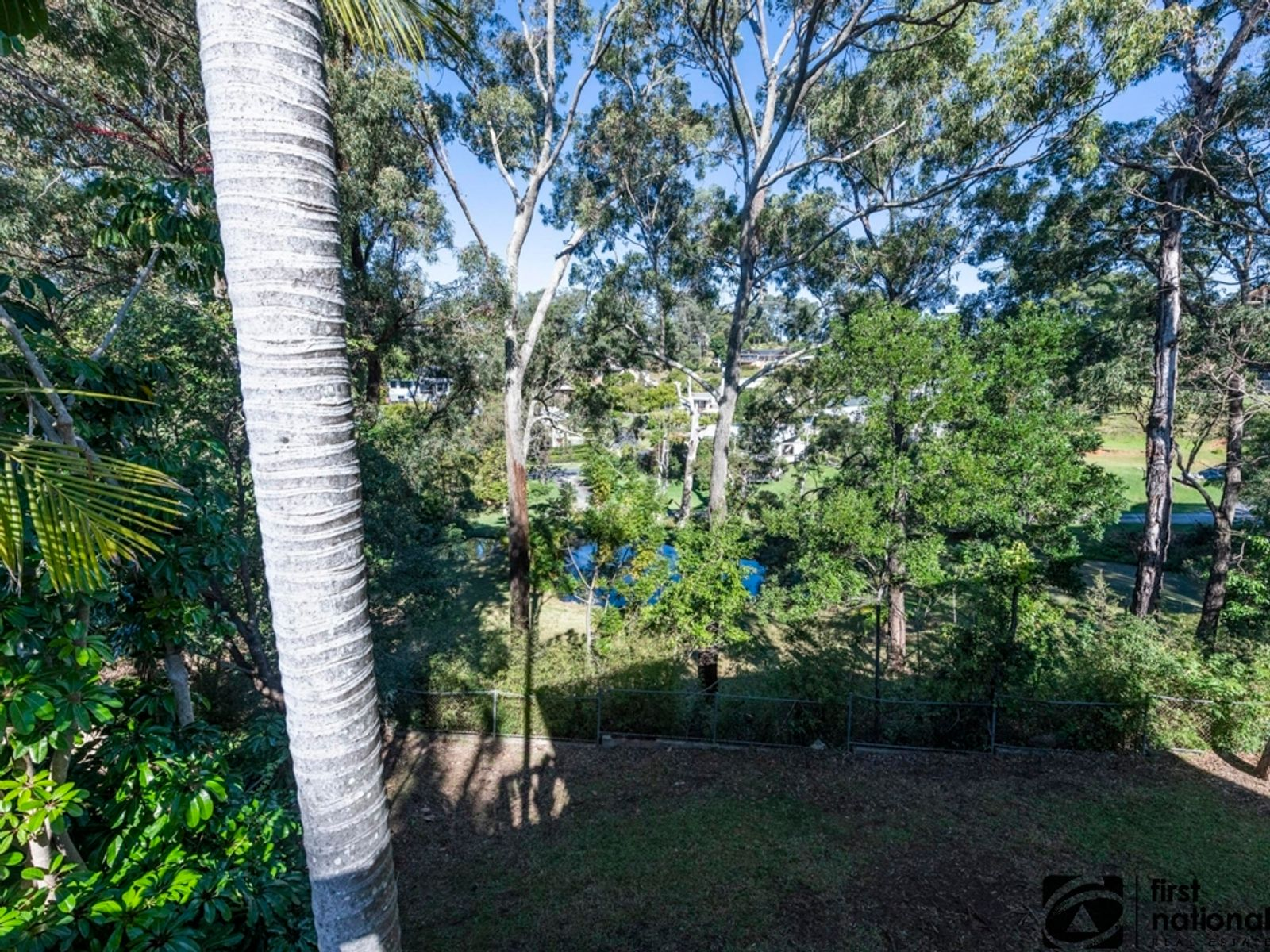 10 Sandy Beach Road, Korora, NSW 2450