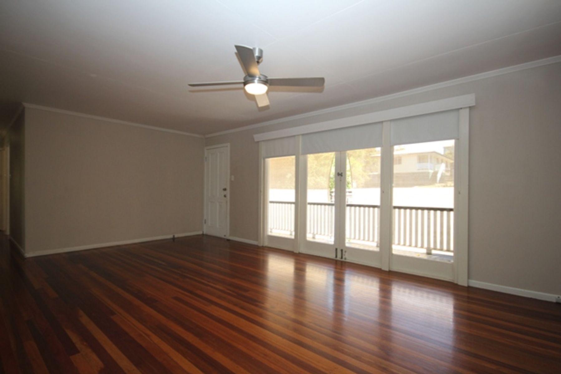 12 Randwick Street, Durack, QLD 4077