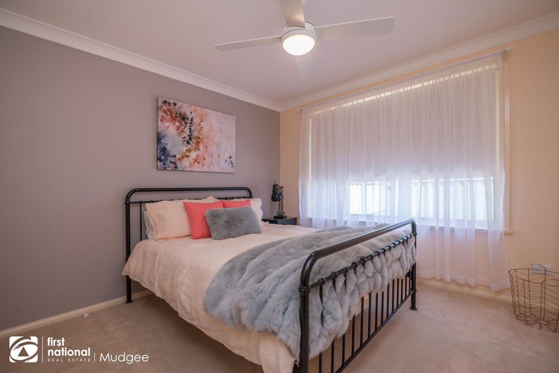10 Waterworks Road, Mudgee, NSW 2850