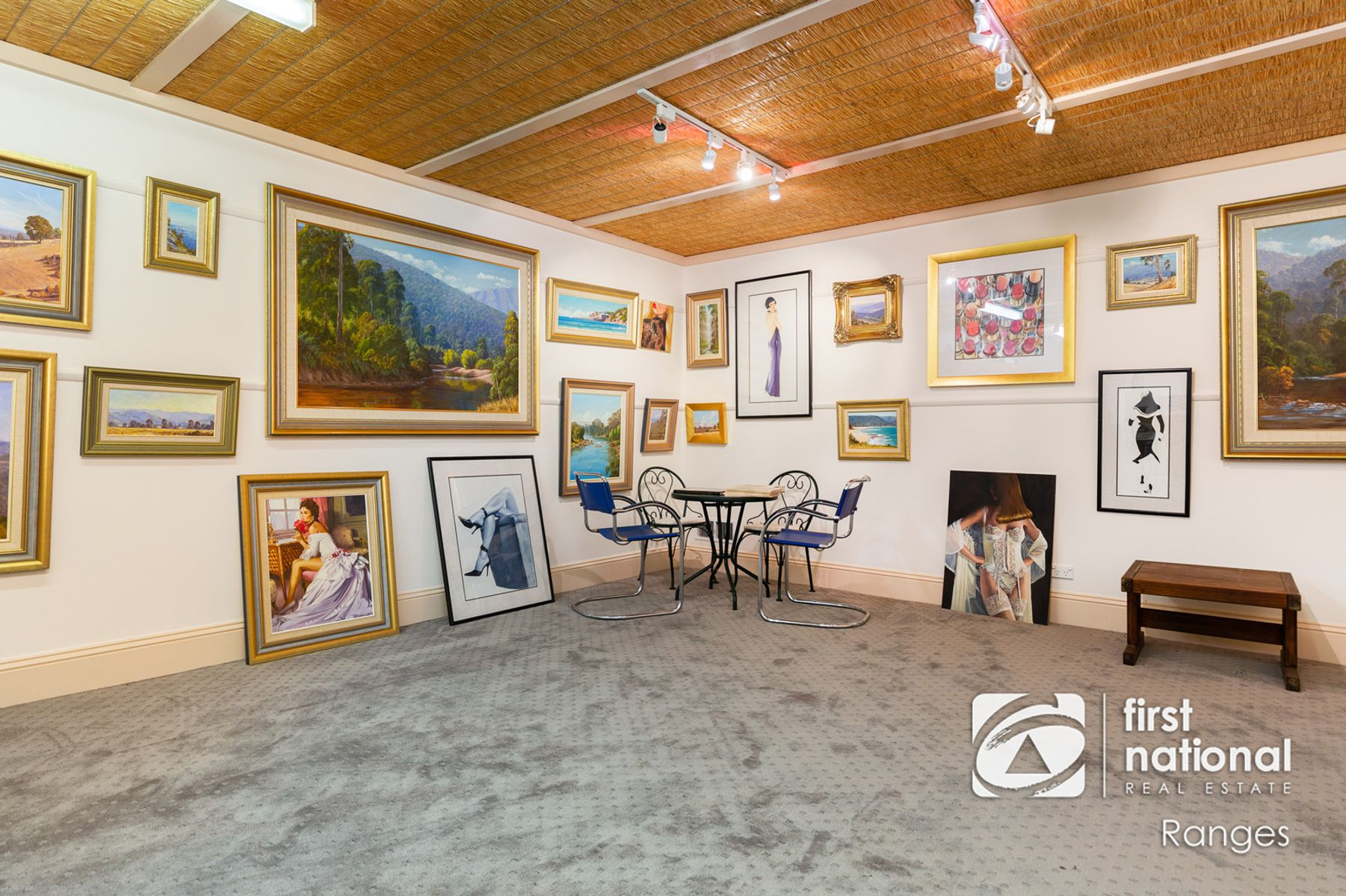 185 Emerald-Monbulk Road, Monbulk, VIC 3793