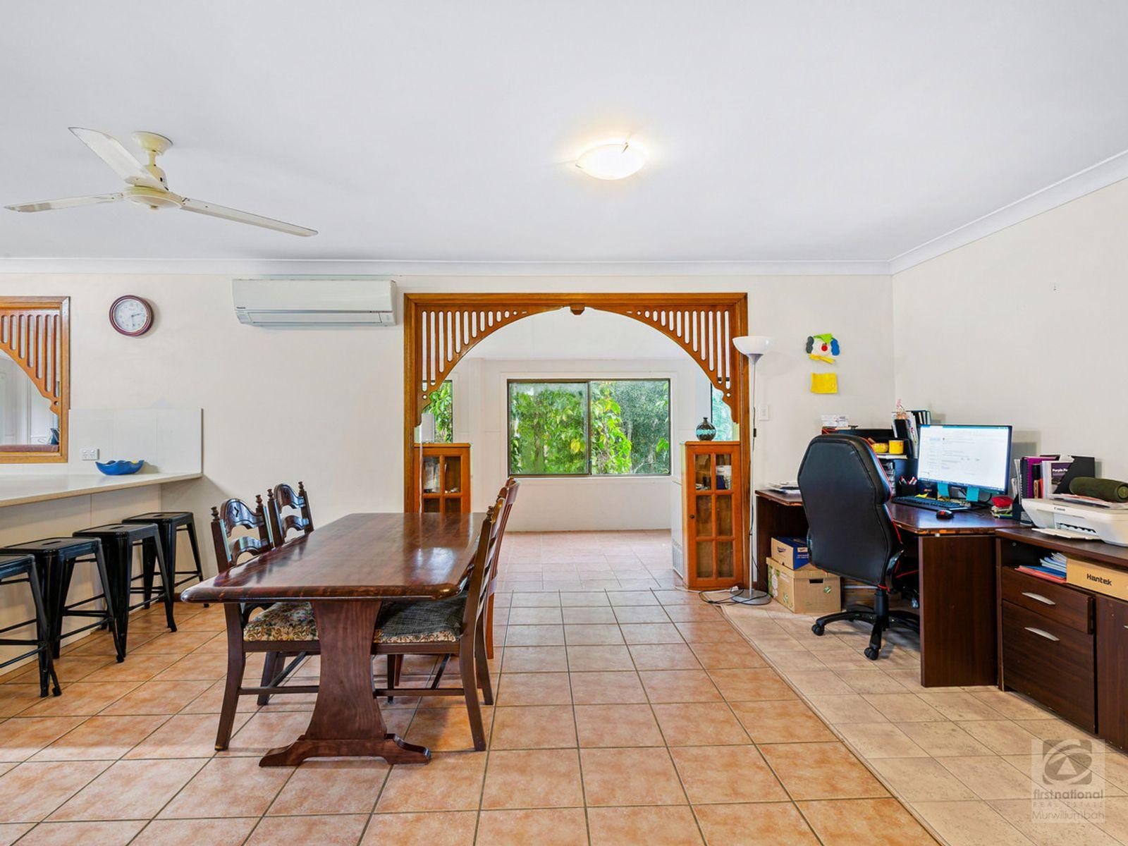 63 Malabar Avenue, Uki, NSW 2484