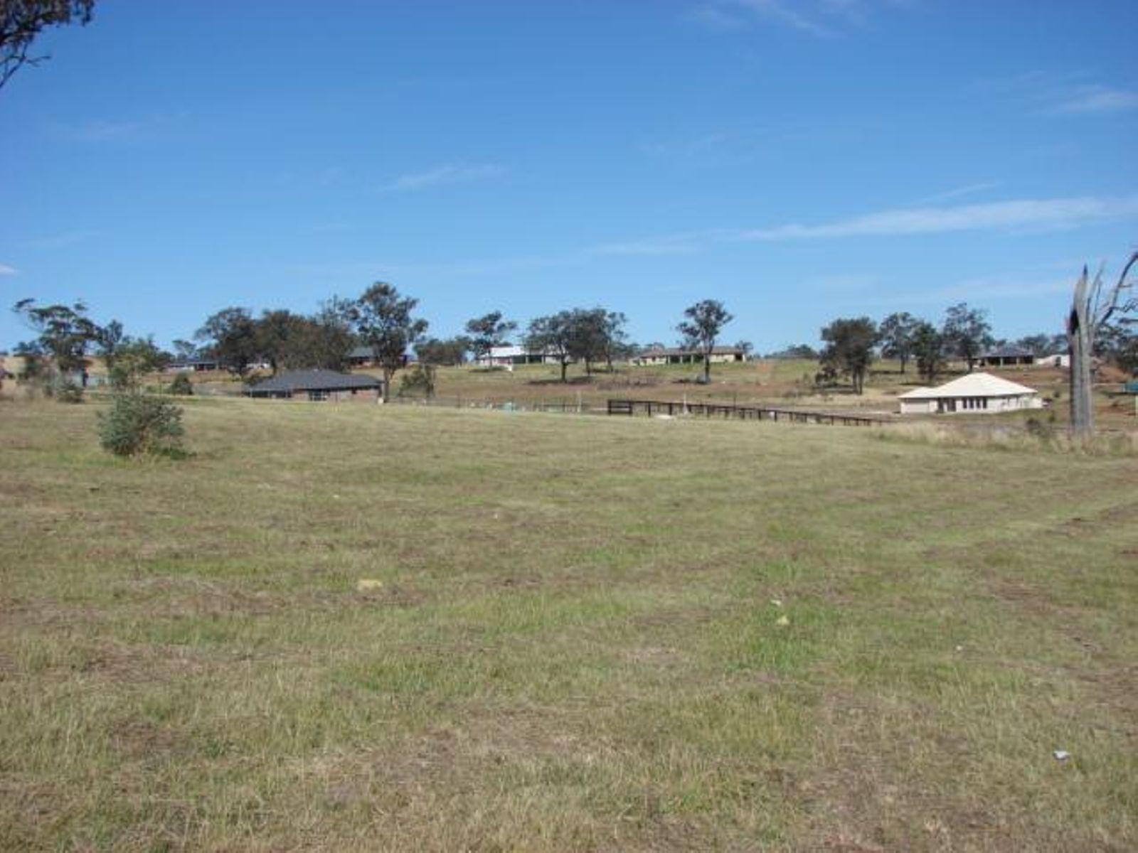 6 Jackaroo Close, Muswellbrook, NSW 2333