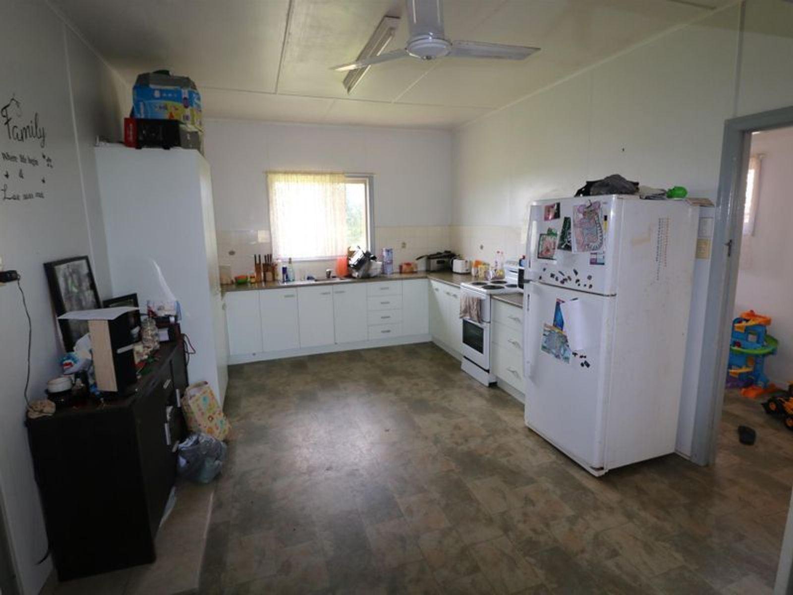 4448 Goodwood Road, Alloway, QLD 4670