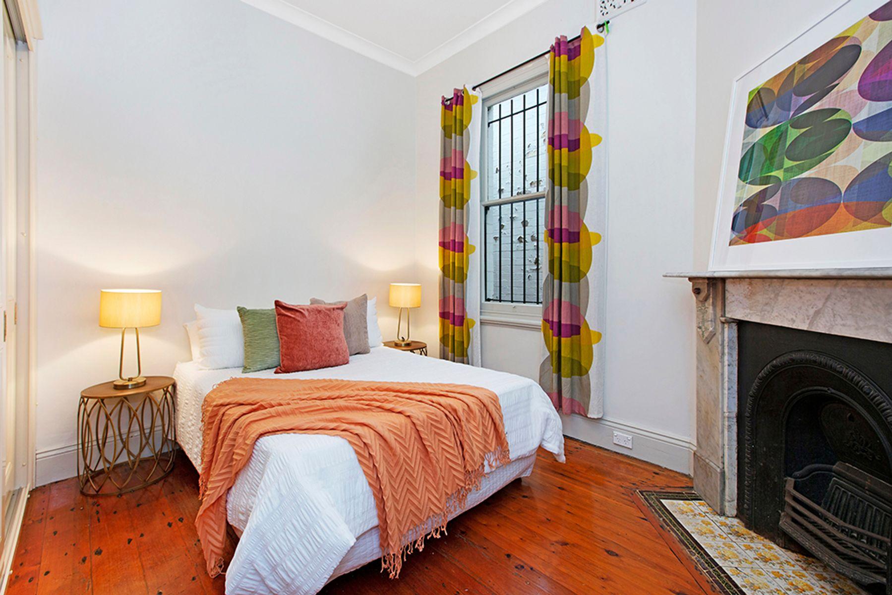 13 Canonbury Grove, Dulwich Hill, NSW 2203