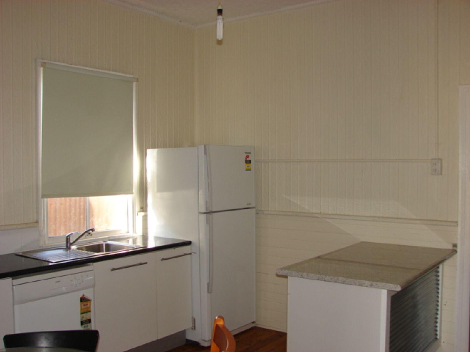 25 Graeme Street, Aberdeen, NSW 2336