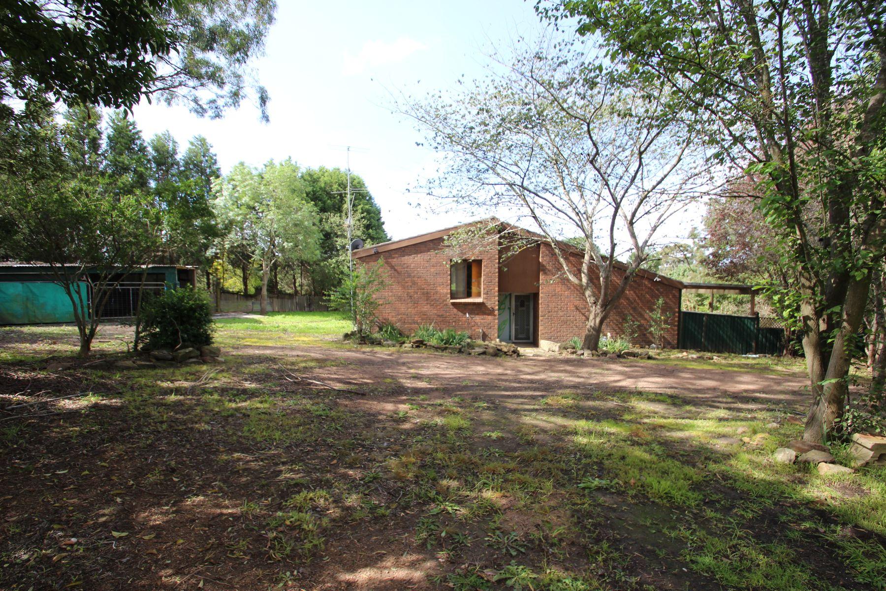 2 Roe Street, Moss Vale, NSW 2577