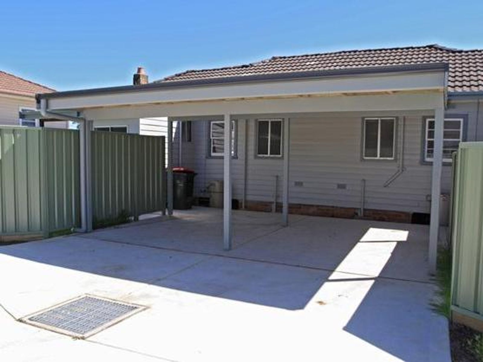 82A Gillies Street, Rutherford, NSW 2320
