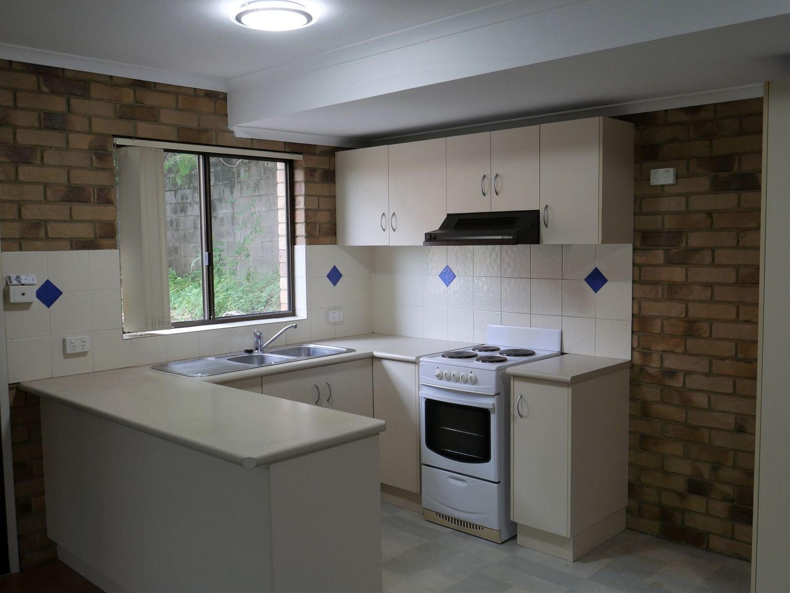 6/27 Carolina Street, Lismore, NSW 2480