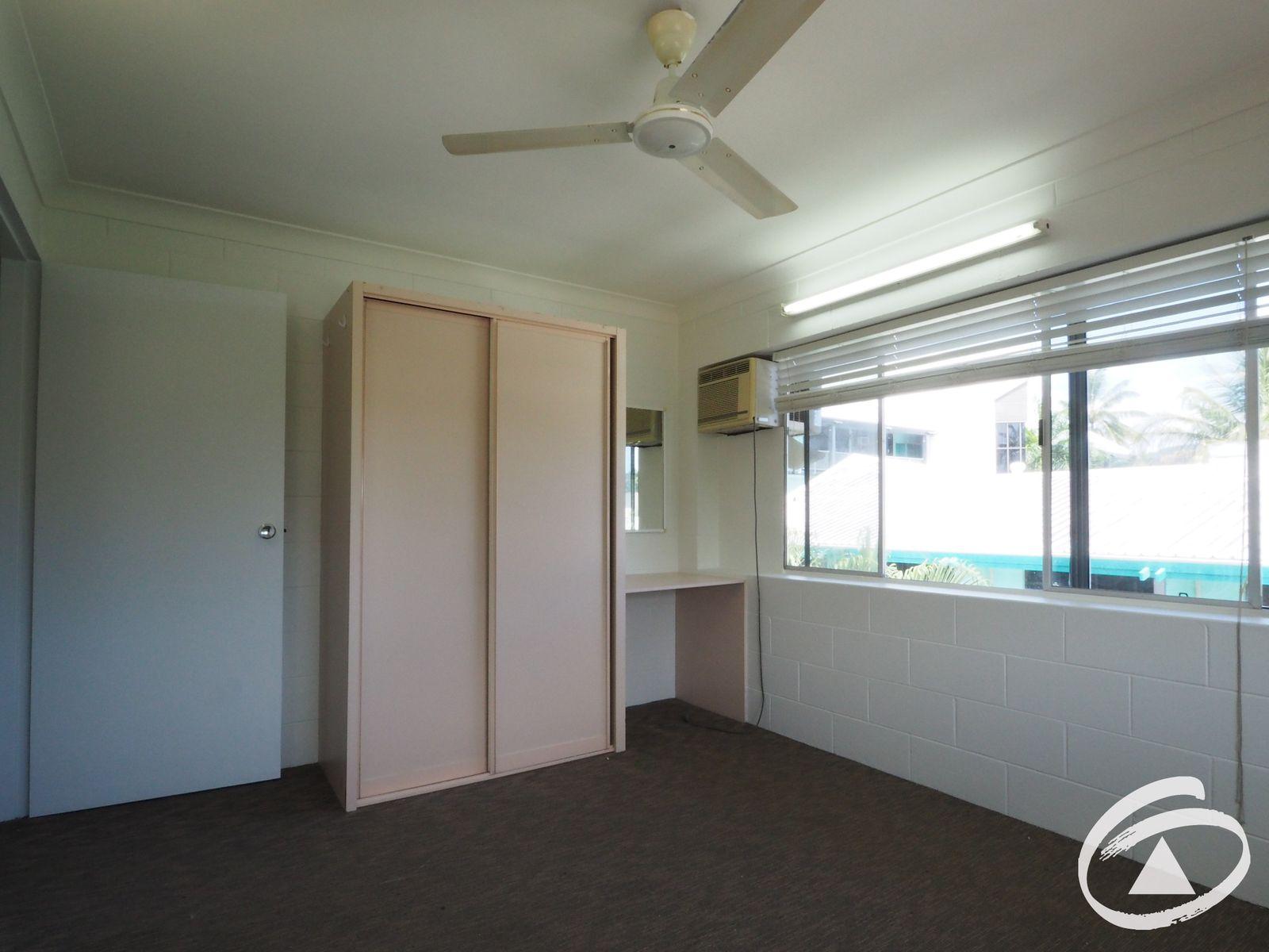 15/267 Sheridan Street, Cairns North, QLD 4870