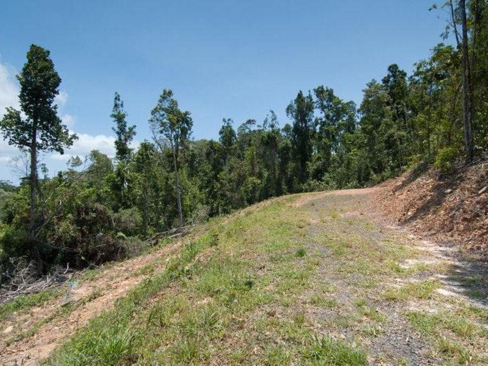 28 Turalba Road, Jubilee Heights, QLD 4860
