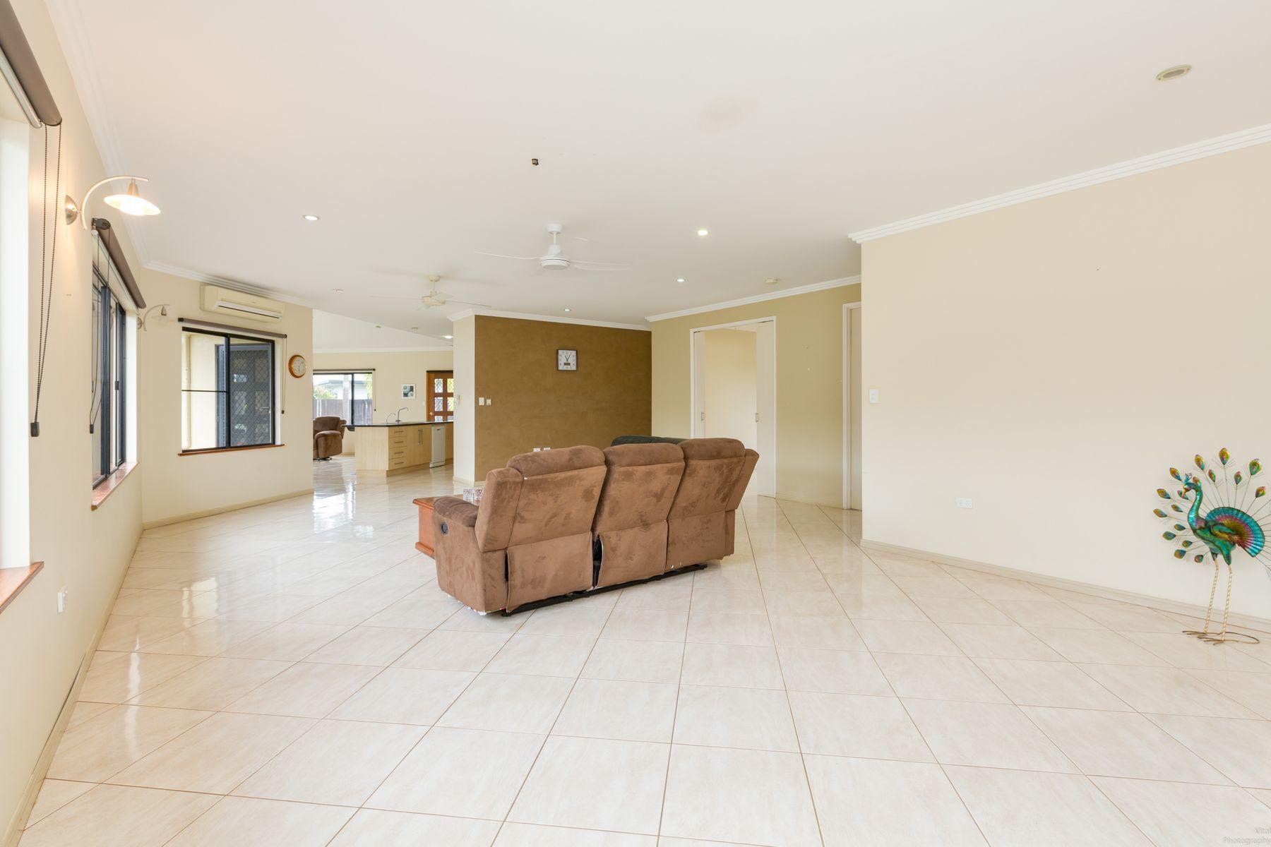 38 Reynolds Road, Innisfail Estate, QLD 4860