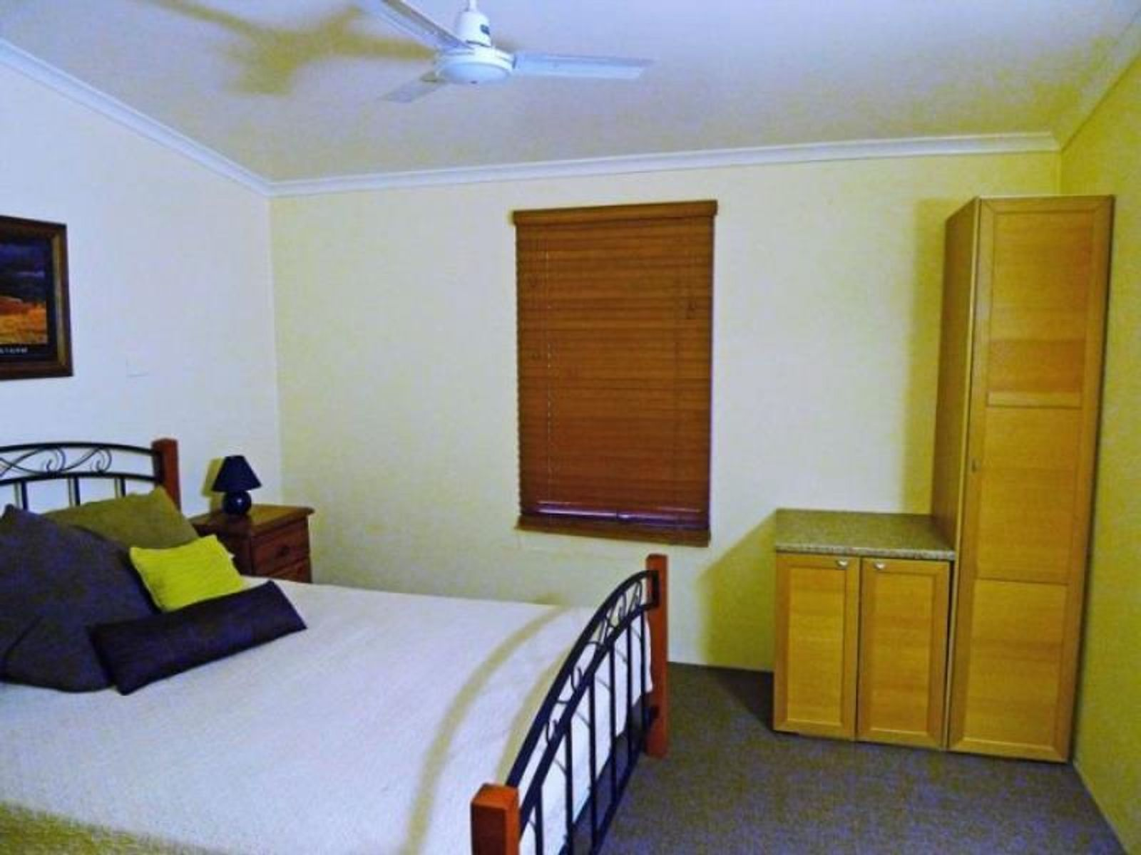 40/26 Palm Circuit, Ross, NT 0873