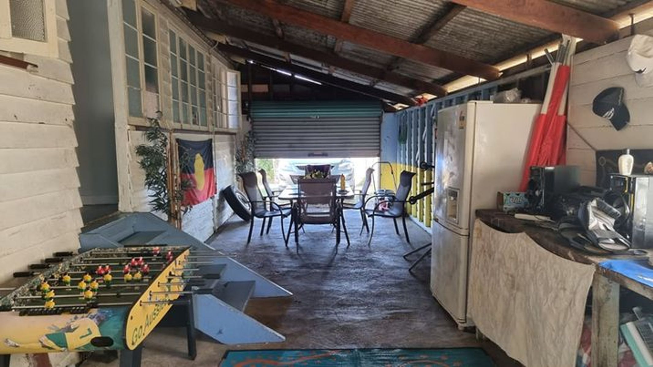 146 Hinchliff Street, Kawana, QLD 4701