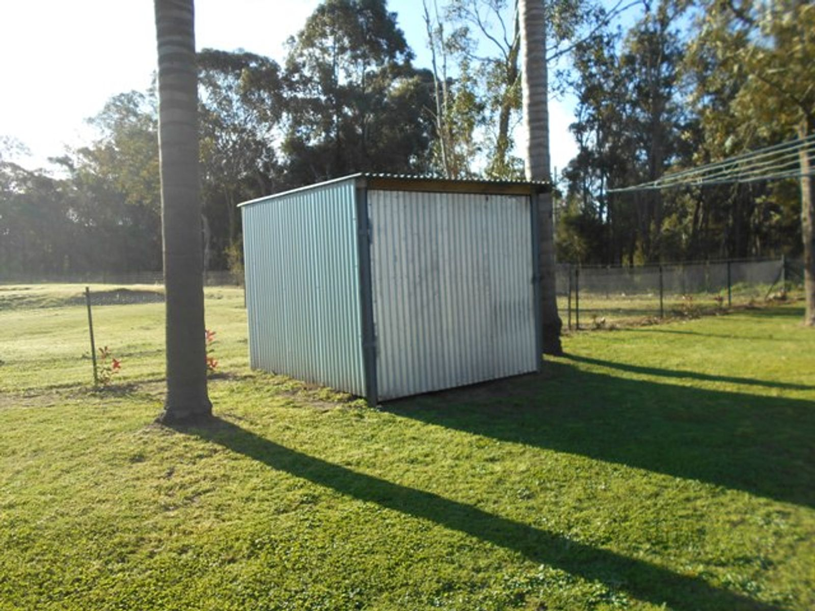 1 Jockbet Street, Agnes Banks, NSW 2753