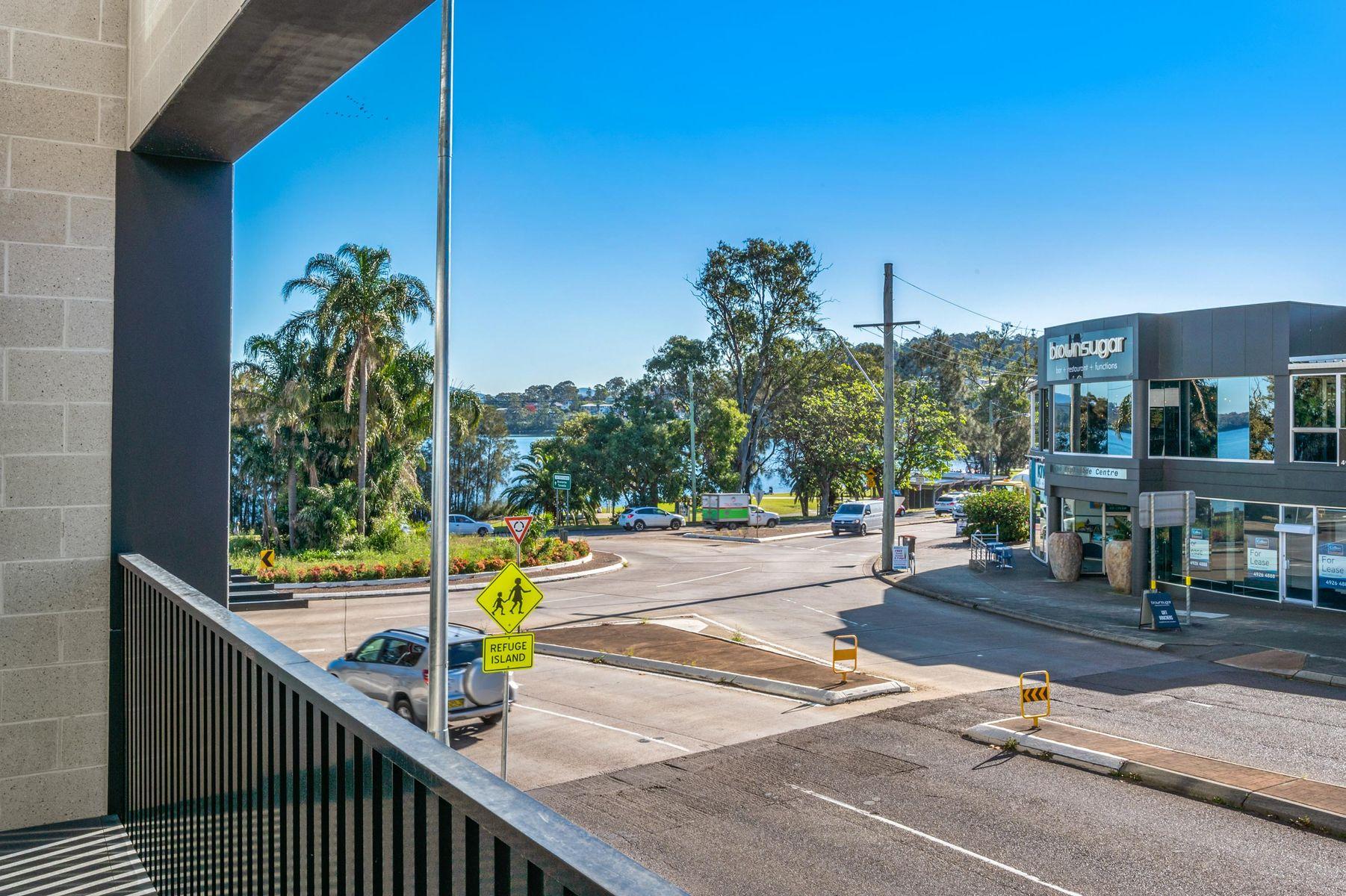 109/482 The Esplanade, Warners Bay, NSW 2282