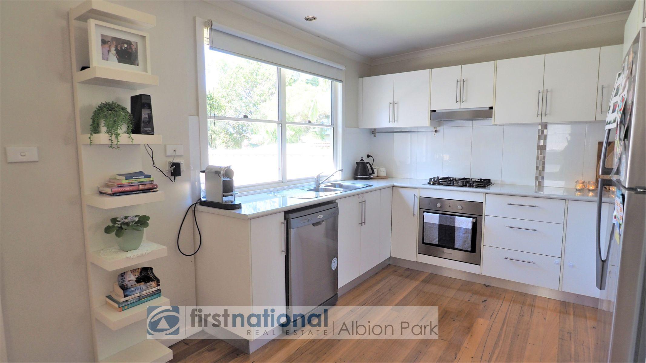 99 Koona Street, Albion Park Rail, NSW 2527
