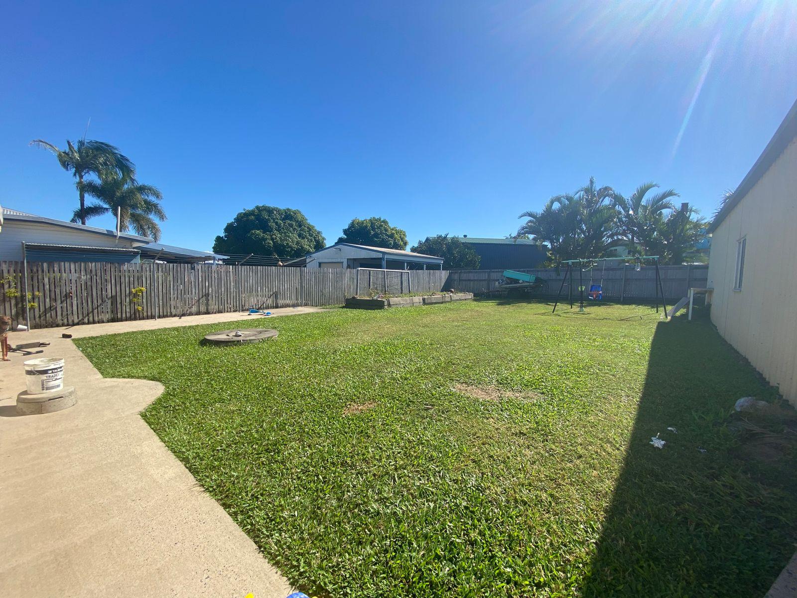 50 Campwin Beach Road, Campwin Beach, QLD 4737
