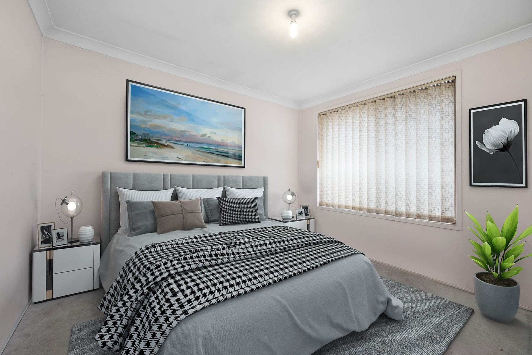 1 Irrigation Road, South Wentworthville, NSW 2145