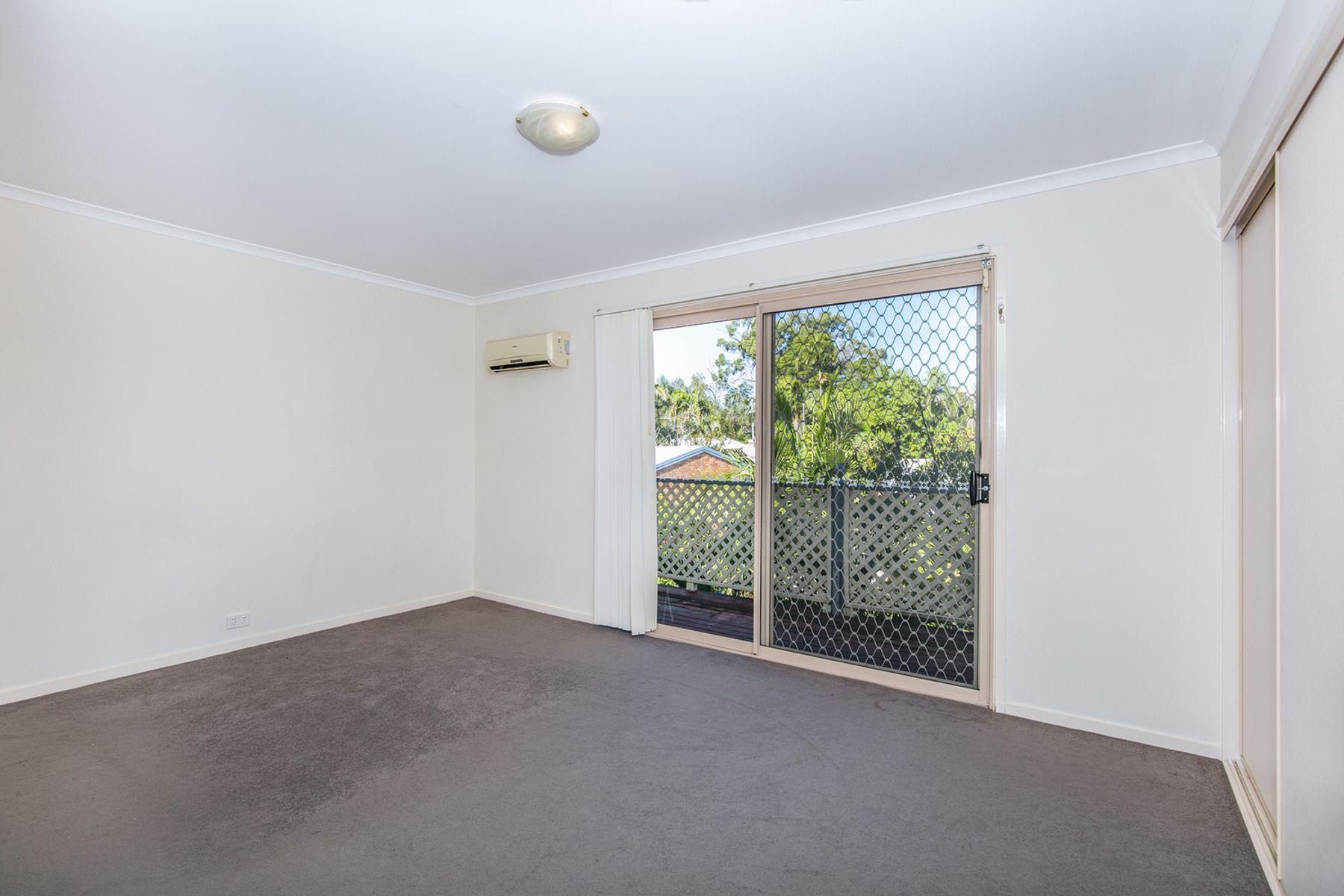 44/8 Briggs Street, Springwood, QLD 4127