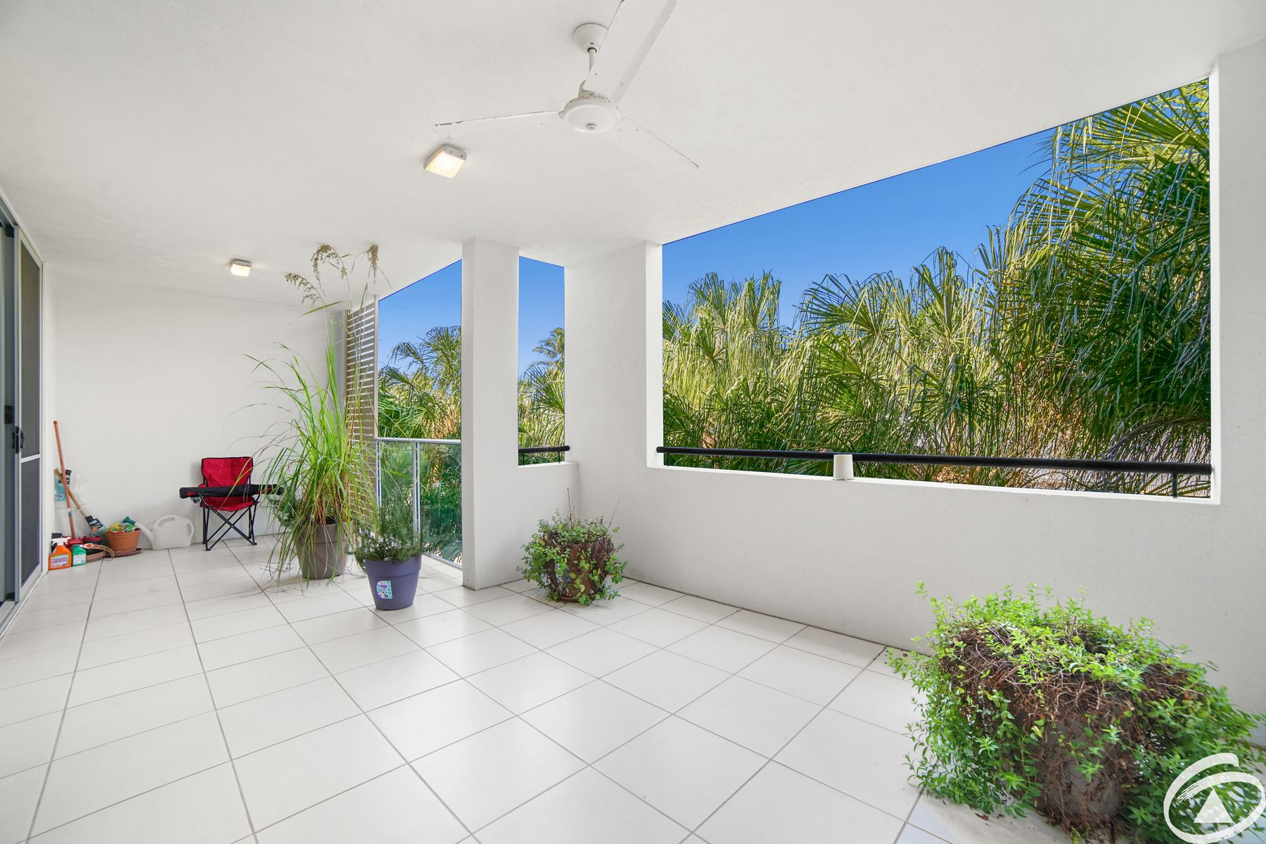 27/9-15 McLean Street, Cairns North, QLD 4870