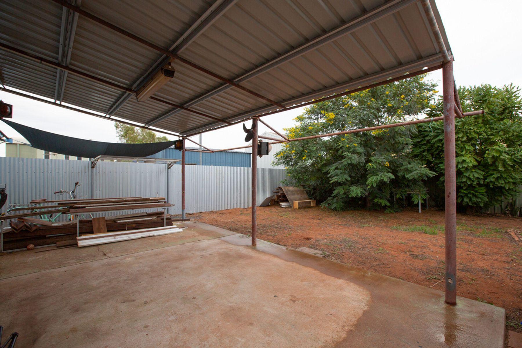17 Robinson Street, Port Hedland, WA 6721