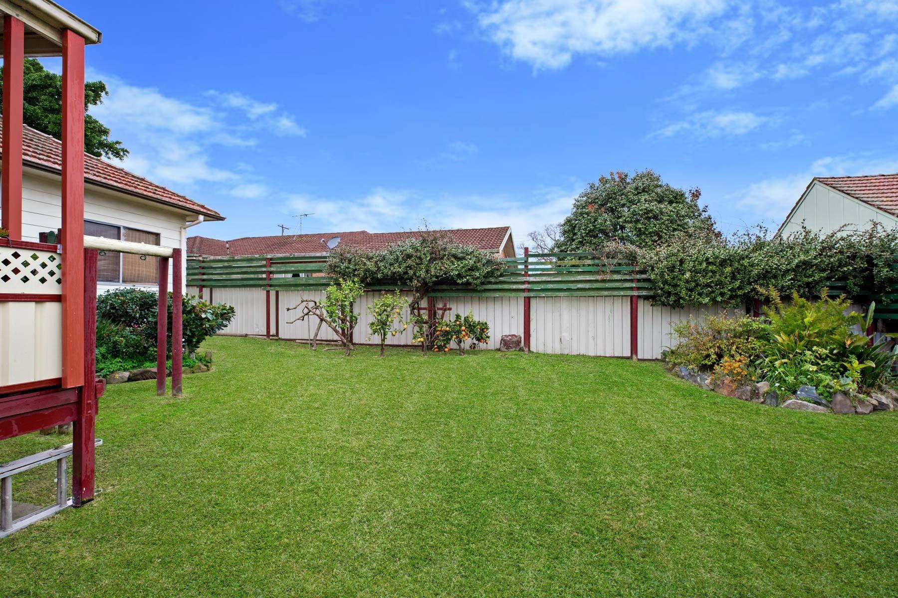 34 Douglas Street, Wallsend, NSW 2287