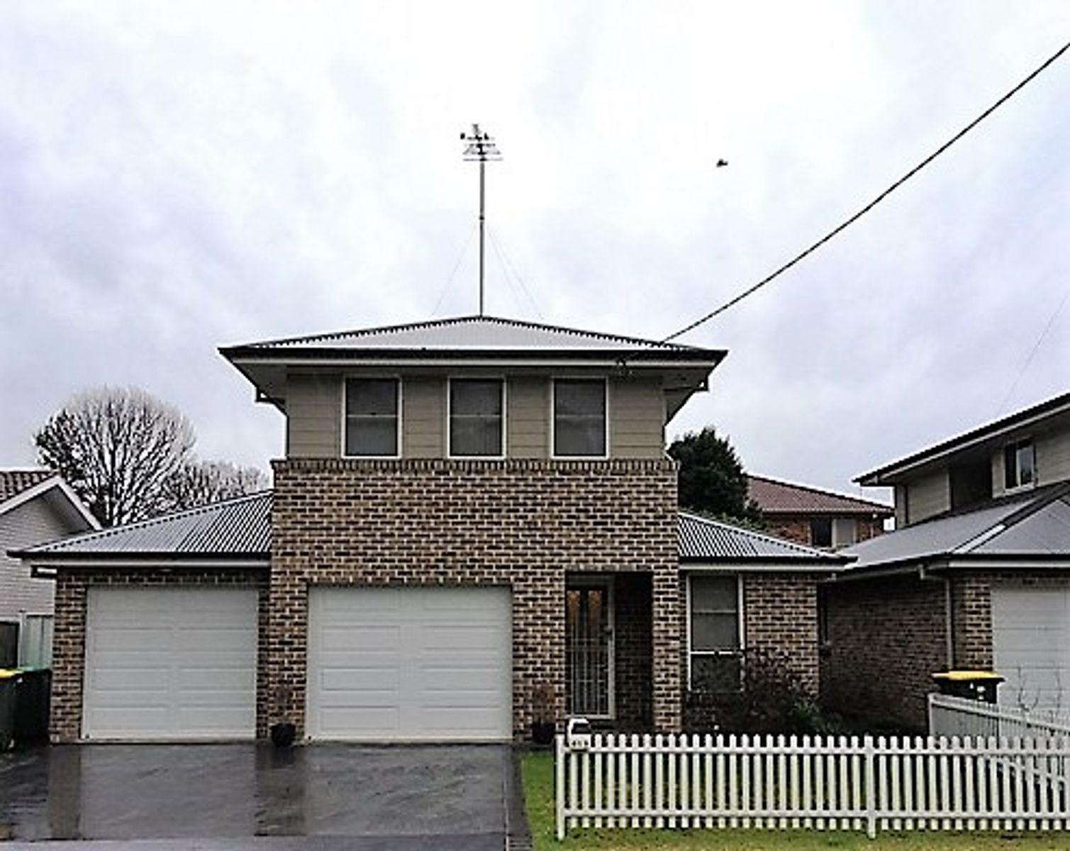 65b Moray Street, Richmond, NSW 2753