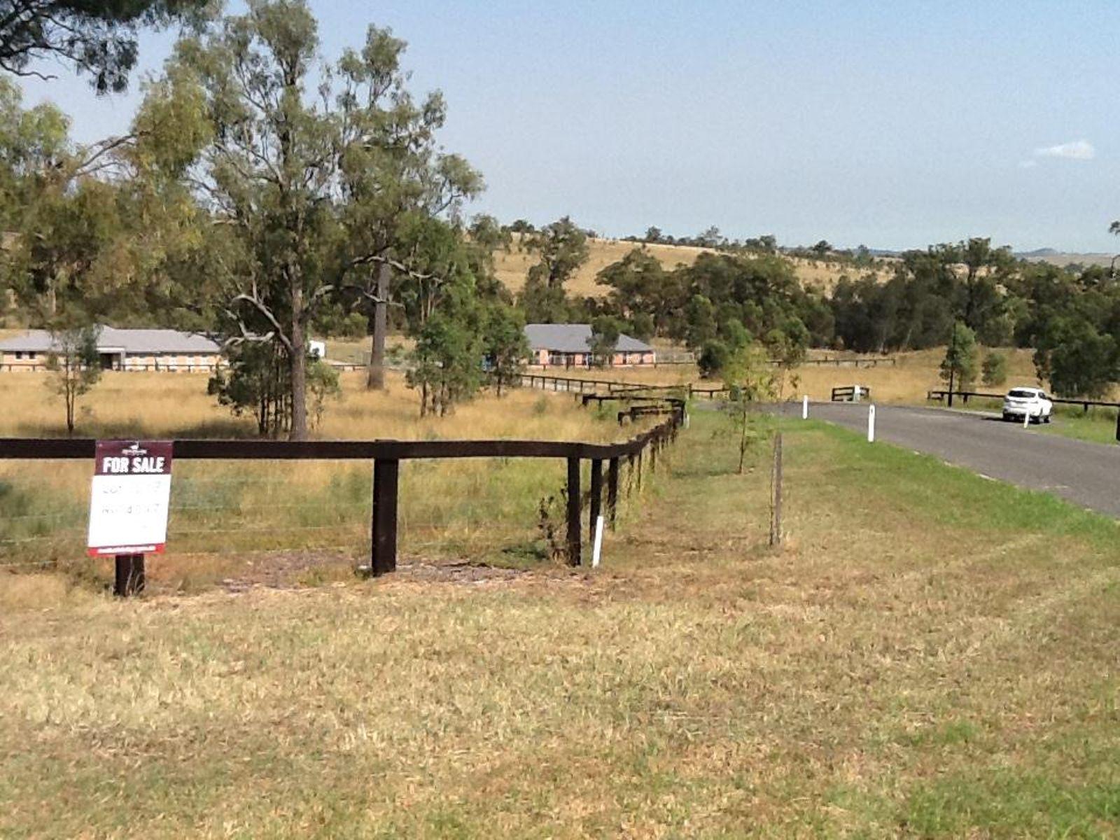 2 Billabong Close, Muswellbrook, NSW 2333