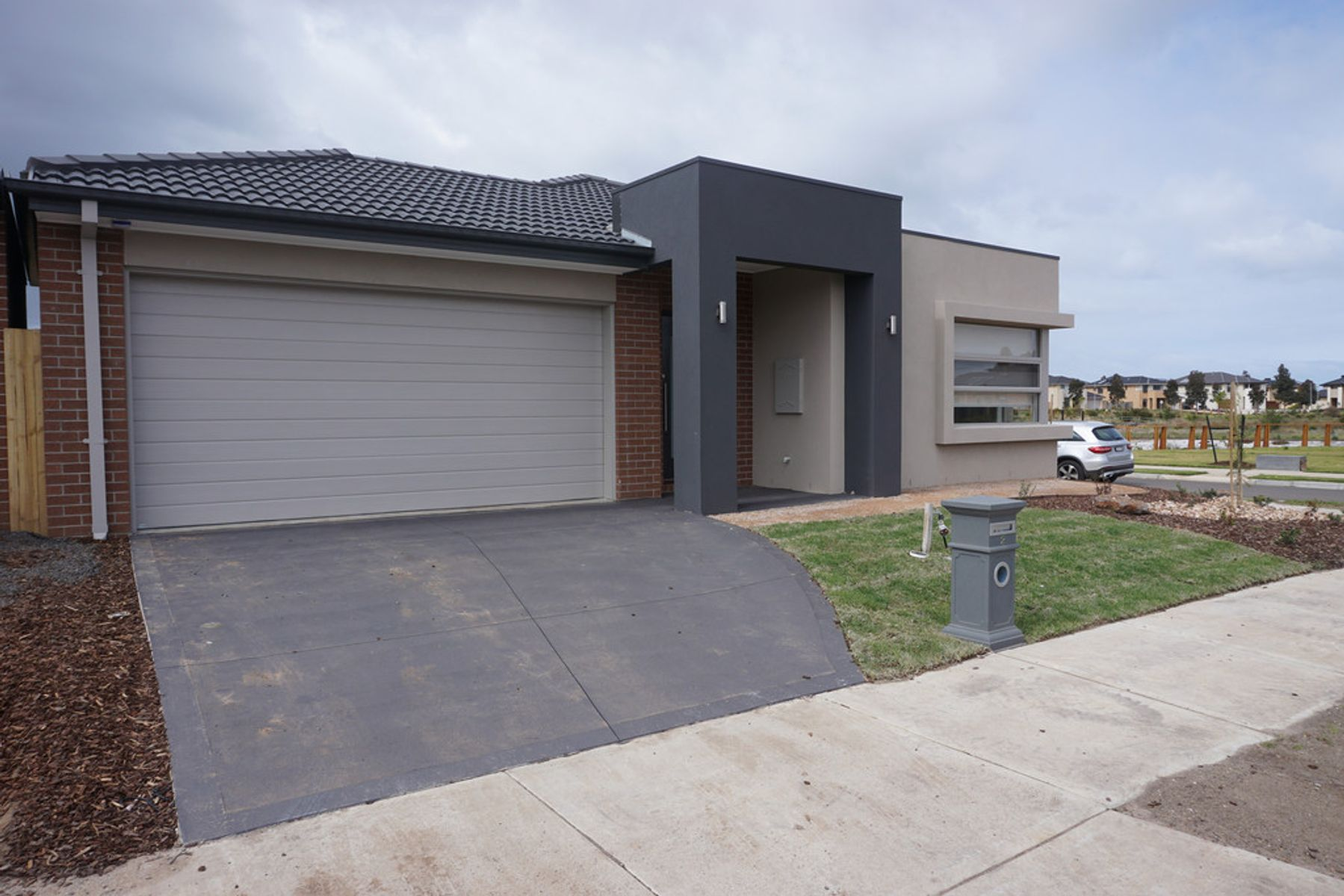 2 Evesham Drive, Point Cook, VIC 3030