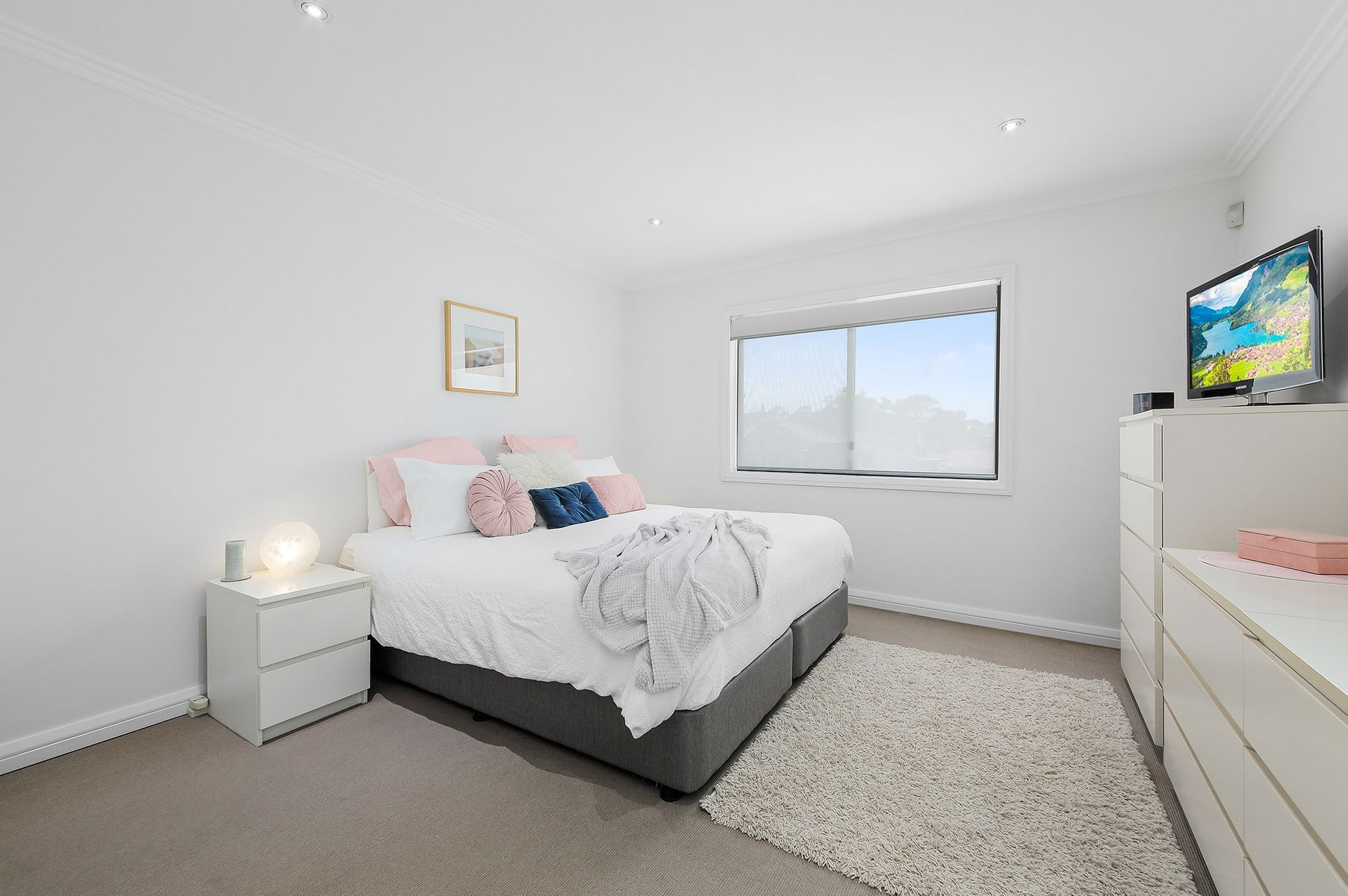52A Ronald Street, Padstow, NSW 2211
