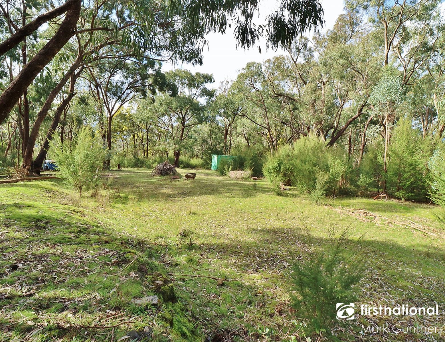 65 Dingley Dell Road, Healesville, VIC 3777