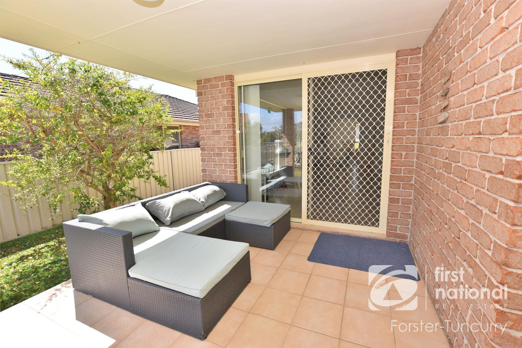 49 Akala Avenue, Forster, NSW 2428