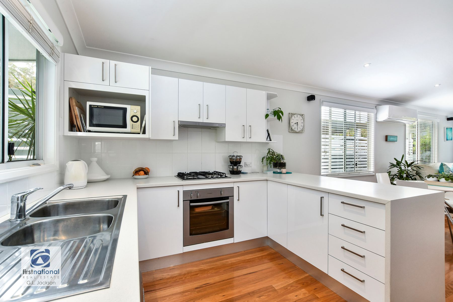 8/437 Wards Hill Road, Empire Bay, NSW 2257