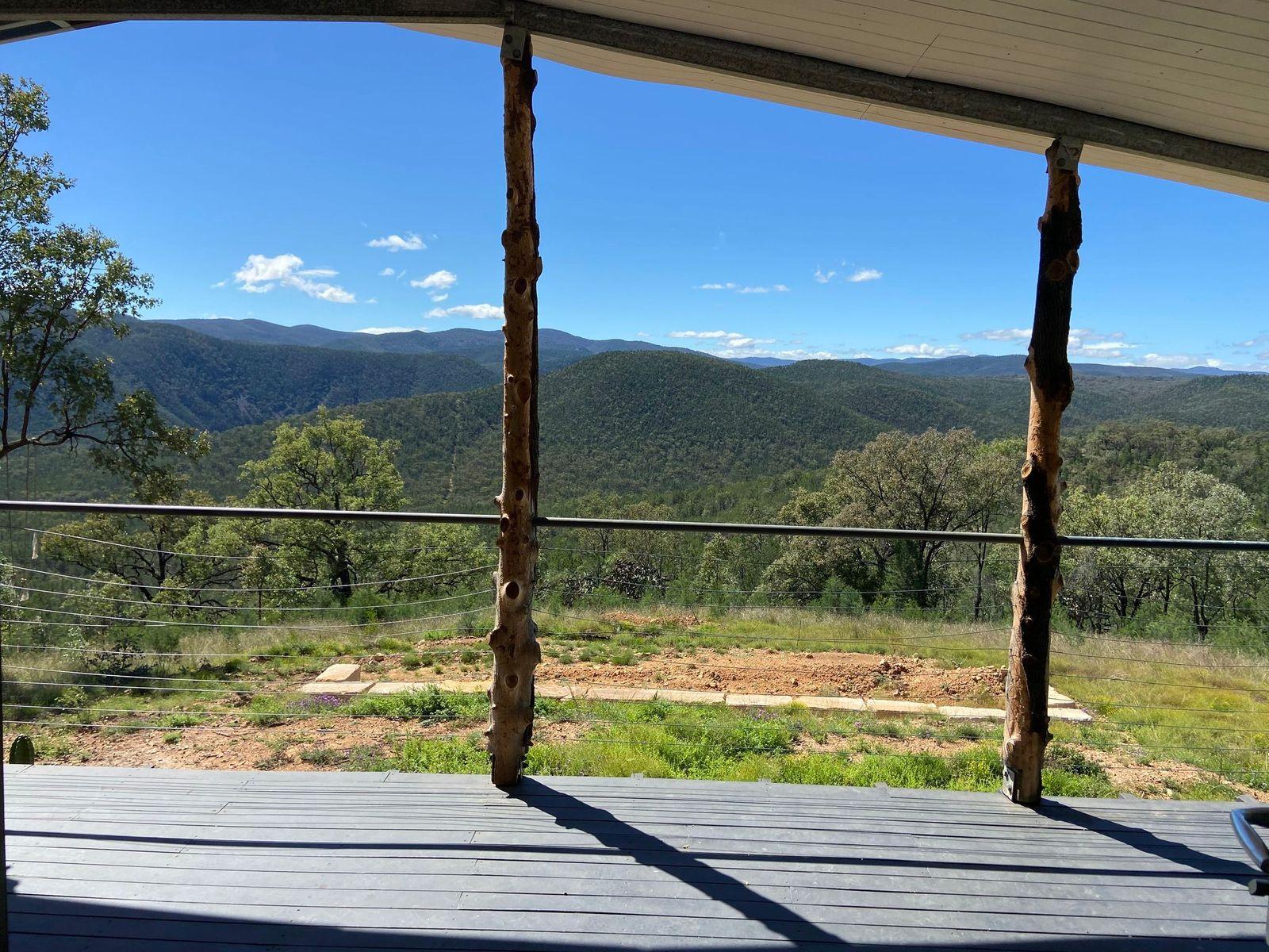 404 Mountain Creek Road, Tenterfield, NSW 2372
