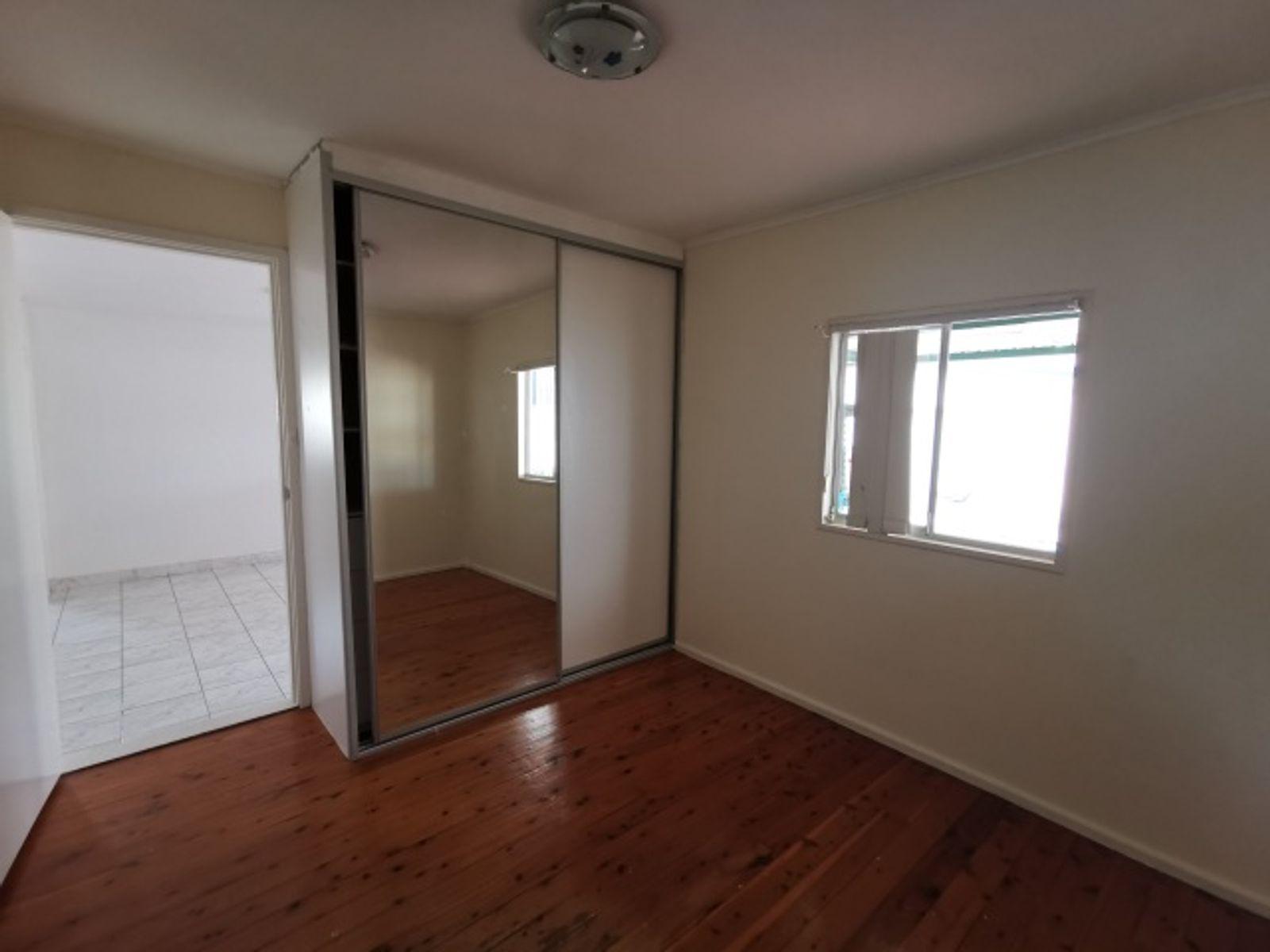 7 Allan Street, Lidcombe, NSW 2141