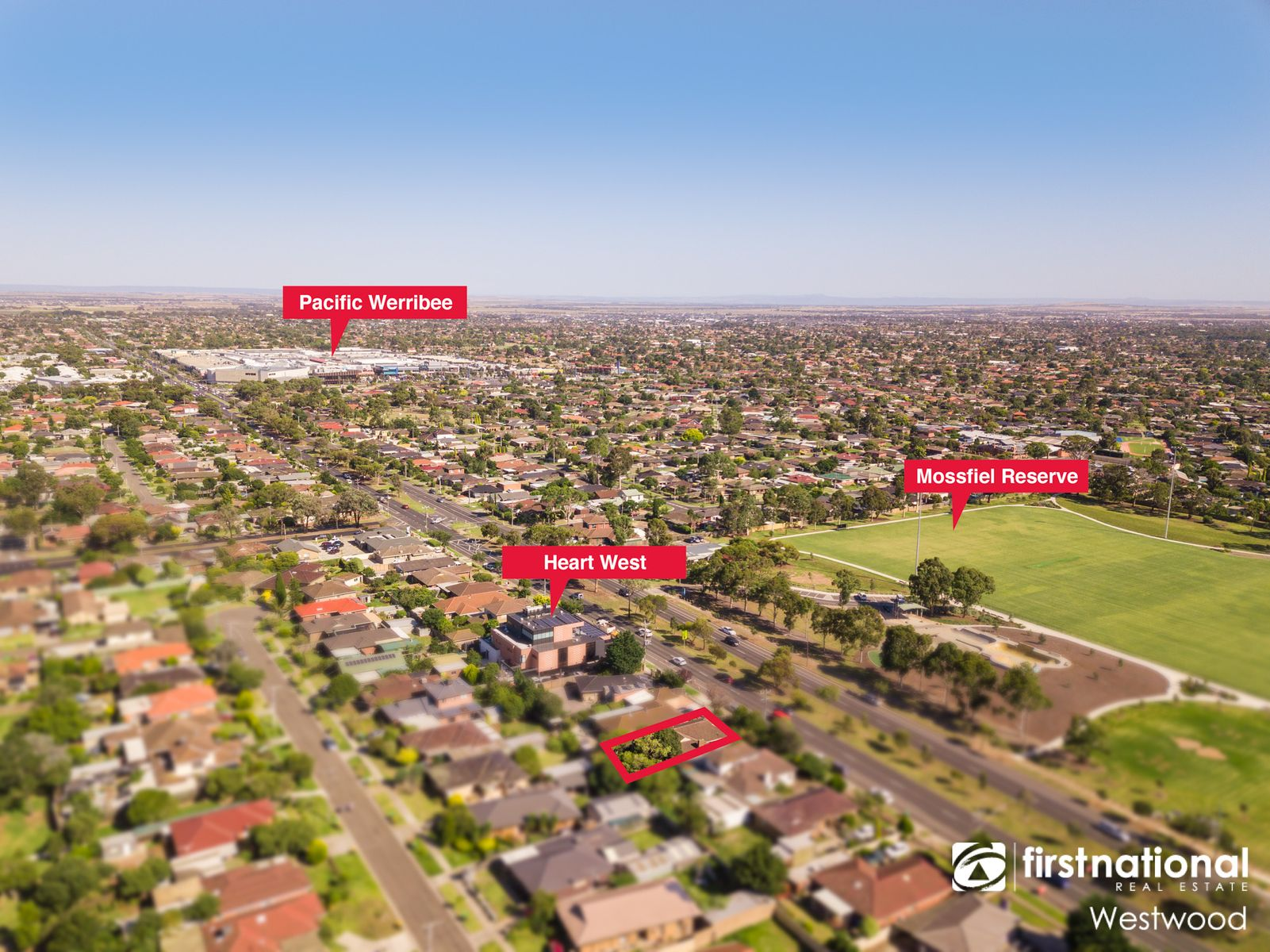 147 Heaths Road, Hoppers Crossing, VIC 3029