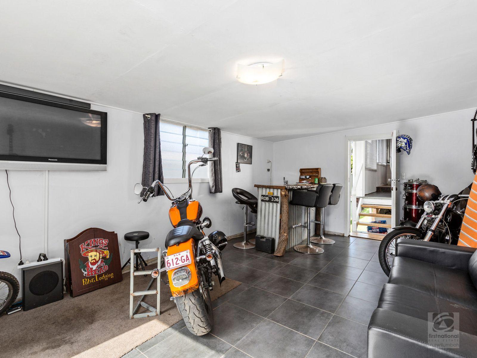 3 Frances Street, Murwillumbah, NSW 2484