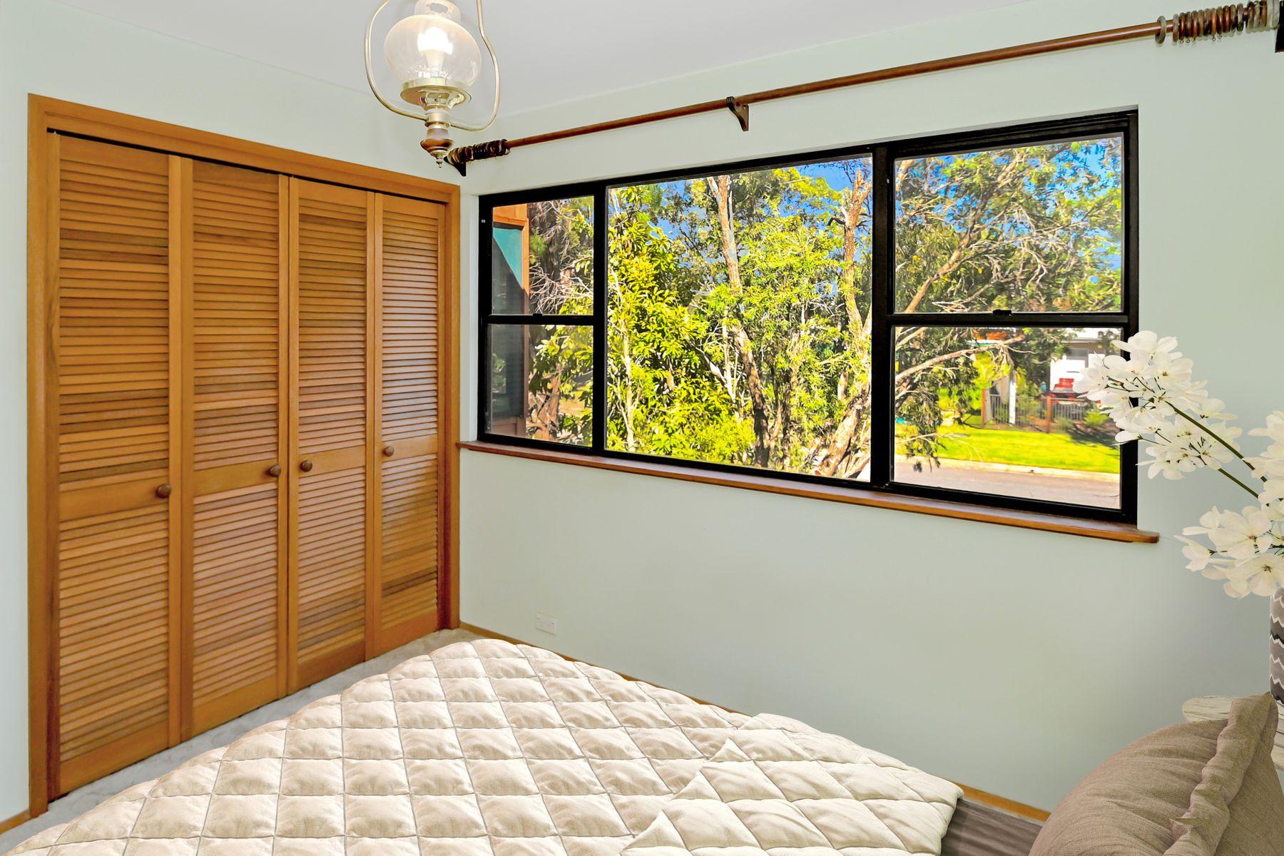 19 Chapman Street, Callala Bay, NSW 2540