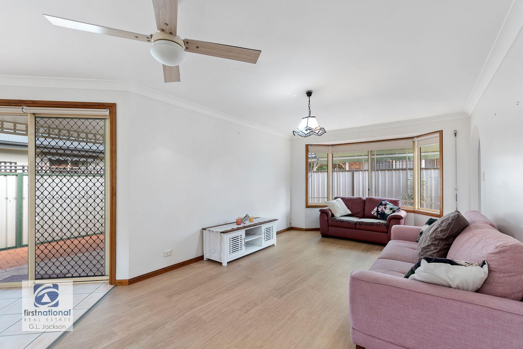 3/40 Flounder Road, Ettalong Beach, NSW 2257