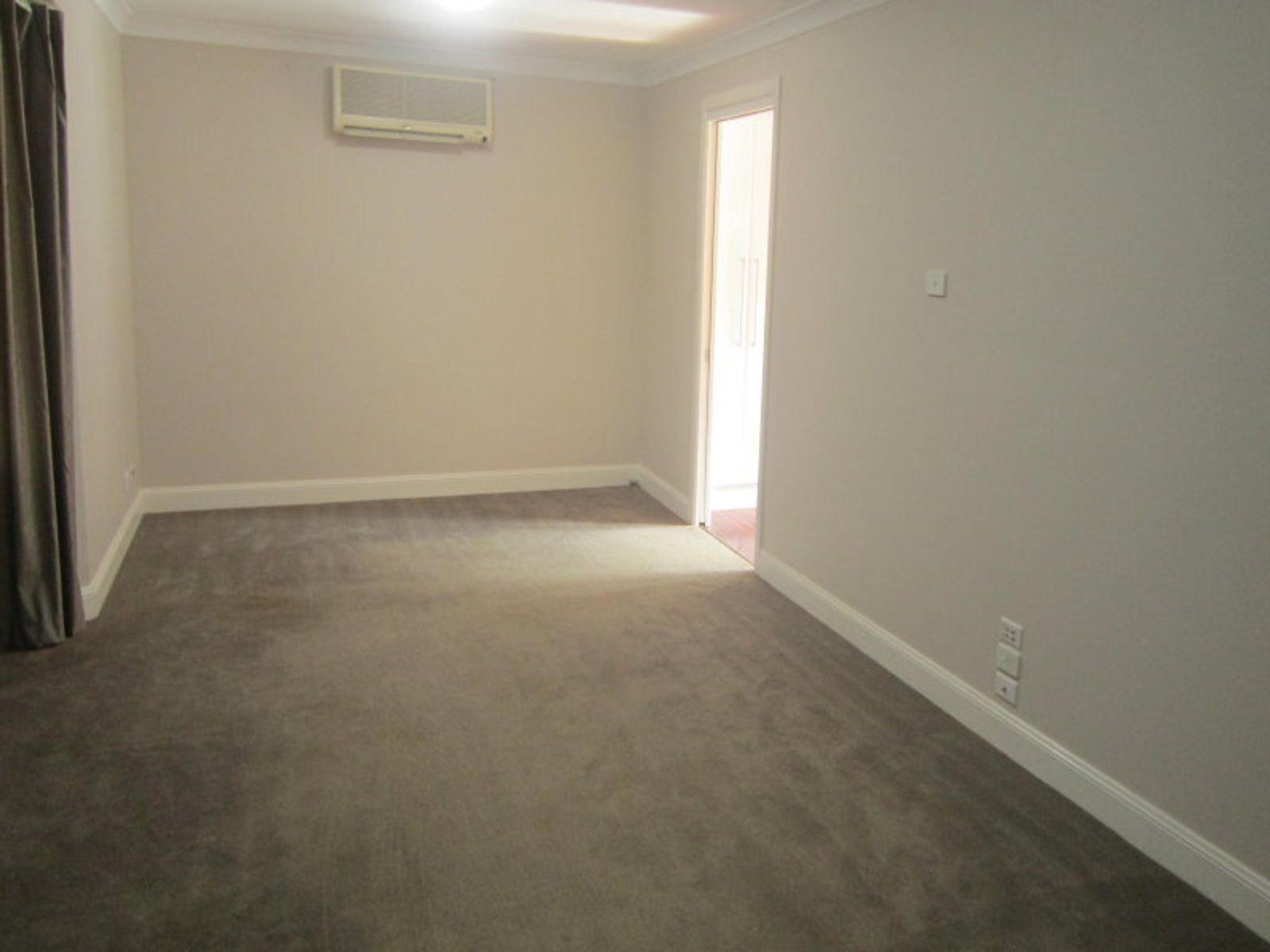 119 Aries Way, Elermore Vale, NSW 2287
