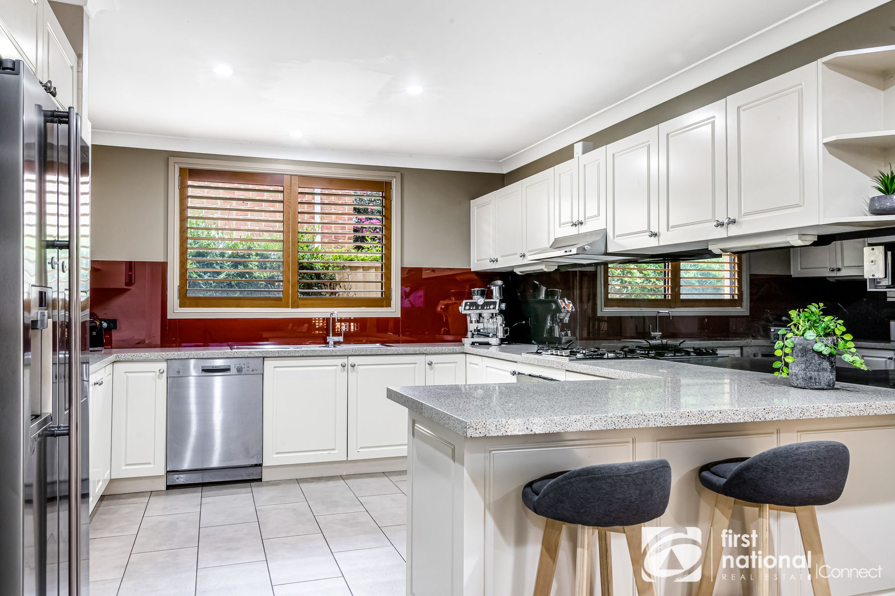 3 Tollgate Cres, Windsor, NSW 2756